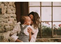 Çalışan Annenin Çocuğu Olmak!