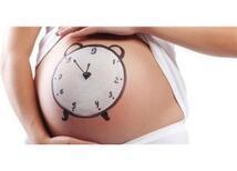 Doğurganlık check-up'ı nedir?
