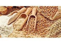 Ekmekteki Suni Beyazlık