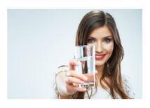 İçecek Paylaşmak Hastalığa Yol Açar Mı?