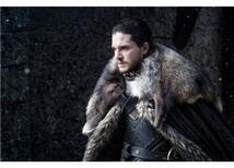 Game of Thrones: 7. Sezona Dair 7 Madde