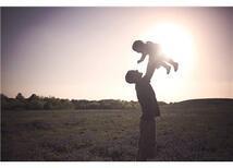 Benlik Saygısı Kazanılmasında Babaların Rolü Nedir?