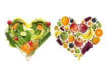 Daha Uzun ve Daha Sağlıklı Bir Yaşam