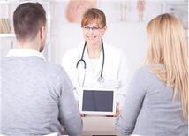 Kısırlık tedavileri ve süreçte çiftleri bekleyen 5 tehlike