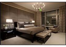 Yatak odaları dekorasyonunda renklerin önemi