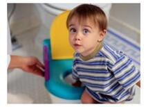 Çocuklarda tuvalet eğitimi için ipuçları