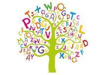 Çocuğumun sözcük dağarcığının artmasını nasıl sağlayabilirim?