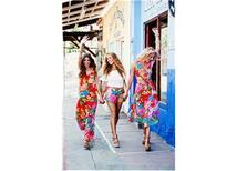 Yaz Modası Trendleri Neler?