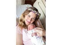 Yeni Anne Merve Özkaynak'la Annelik Üzerine!