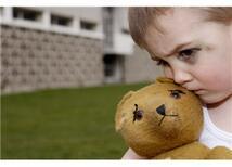 Çocuk ve İstismar: Çocuk İstismarını Belirlemede Yardımcı İpuçları