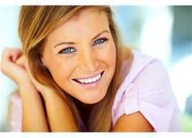 Gülmek Sadece Dişlerimizin Görünmesi Midir?
