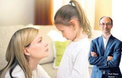 Anne-babamla bağlanmam, tüm ilişkilerimin kaderi mi?