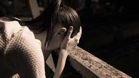 Erkeklerde ve kadınlarda depresyon yatkınlığı