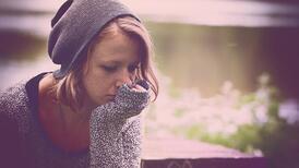 Olumsuz Duyguları Kabullenme