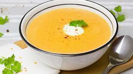 Püşürük çorbası tarifi - Püşürük çorbası nasıl yapılır?