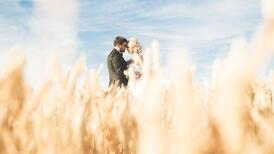 Düğününüz için en iyi mevsimi seçmenin ipuçları