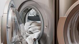Çamaşır makinesinin ömrünü kısaltan hatalar