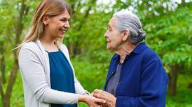 Alzheimer'den ölümler yüzde 123 arttı