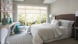 Yeni evlenenler için yatak odası dekorasyonu önerileri