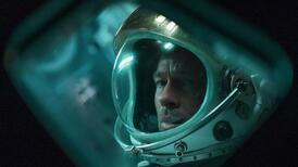 İç Huzurunu Yıldızlarda Arayan Bir Astronotun Hikâyesi: Ad Astra