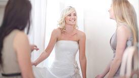 Düğün gününde stres yaşamamak için öncesinde neler yapılmalı?