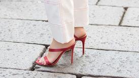 2020 yılının ayakkabı trendleri