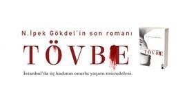 İstanbul'da üç kadının onurlu yaşam mücadelesi