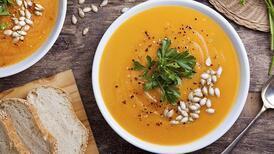 Ekim sebzeleri ile fit çorba nasıl yapılır?