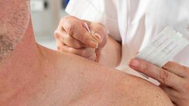 Kuru iğne tedavisi hangi hastalıklara iyi geliyor?