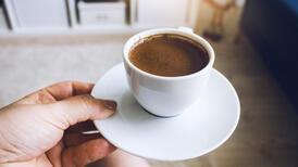 Kahveseverler bu tavsiye sizin için: Kalın fincanla için!
