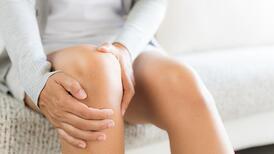 Yürürken gelen ağrılara dikkat!