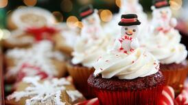 2021'in tatlı geçmesini isteyenlere: 6 yeni yıl tatlısı tarifi
