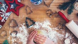 Herkesin keyifle yiyecebileceği glutensiz 5 yılbaşı kurabiyesi tarifi
