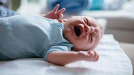 Bebekleri ağlama krizine sokan 11 neden
