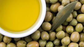 Sızma zeytinyağı neden dünyadaki en sağlıklı yağ?