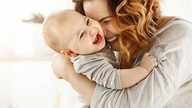 Bebeklerde büyüme atakları neler?
