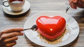 Sevgililer Günü'nde 'Seni Seviyorum' demenin 5 tatlı tarifi