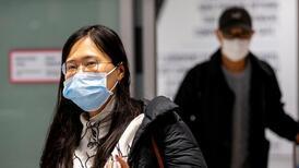 Coronavirüs şüphelileri acil bir durumda hangi hastanelere yönlendirilecek? İşte o 25 hastane...