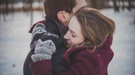 Kışın sevgiliyle yapılabilecek aktiviteler