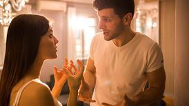 Partnerimizin sevmediğimiz özelliklerini nasıl değiştirebiliriz?