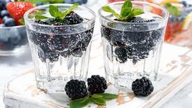Su içmeyi alışkanlık hale getirmenin 7 yolu