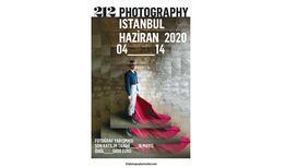 212 Photography Istanbul fotoğraf yarışması başlıyor