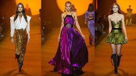 New York Moda Haftası'nda gurur tablosu: RaisaVanessa
