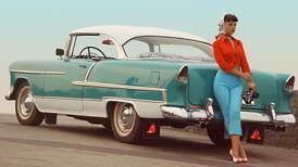 Zamanda yolculuk: 1960'lı yılların ikonik modası