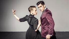 Nuevo Tango'nun gözde orkestrası Tango Bardo Türkiye'de!