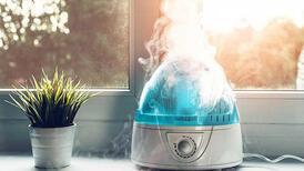 Evde hava temizleyici kullanmanın 9 faydası