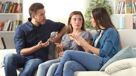 Aile toplantısı nasıl yapılır?