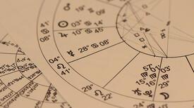 Doğum haritamızı bilmek ne işimize yarar?