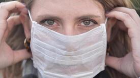 Corona virüs ve kollektif bilinç