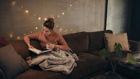 Evde terapi gibi rahatlık: Hygge